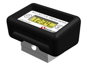 Grease Meter Image